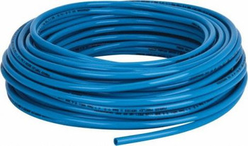 PER FOOT - PARAFLEX HOSE, 3,000 PSI - (DISCONTINUED)