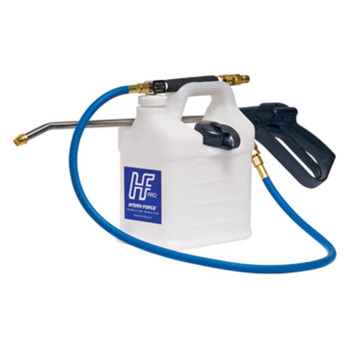 HYDROFORCE SPRAYER - W/ METAL GUN, HYDROFORCE