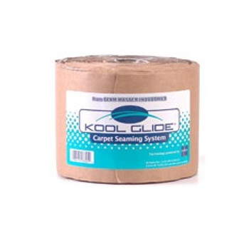 "KOOL GLIDE TAPE - 66"" UNCOATED"