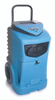 EVOLUTION - LGR DEHUMIDIFIER, DRIEAZ