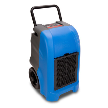 VANTAGE VG-1500 - DEHUMIDIFIER (REF), B-AIR