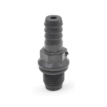 CHECK VALVE - 1200 PUMPOUT