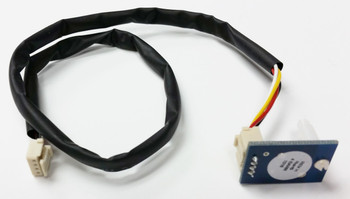 SENSOR ASSEMBLY - TEMP/RH CABLED - 7000XLI, DRIEAZ