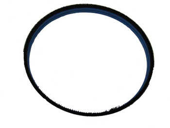 "BRUSH RING - 15"", TURBOFORCE"