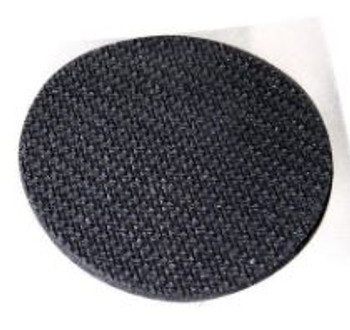 "RISER PAD - 3"" - FOR DIAMOND PADS"