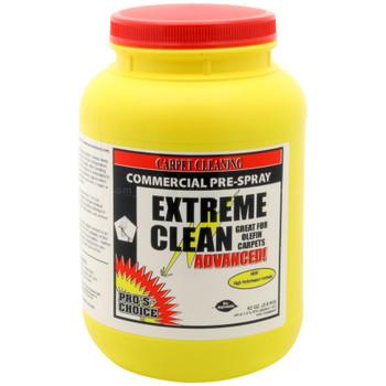 EXTREME CLEAN - 6LB, CTI