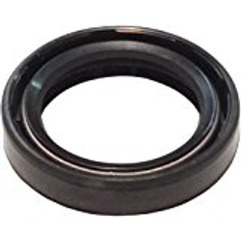 KIT - BUSHING/SEAL - MAGNITO SIDE, BRIGGS
