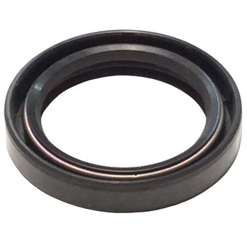 OIL SEAL - PTO SIDE, BRIGGS