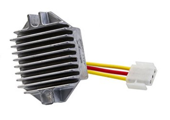VOLTAGE REGULATOR - 20 AMP, BRIGGS