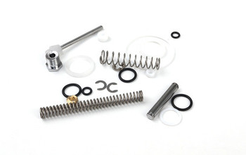 REPAIR KIT - ST-1500 UNITIZED GUN