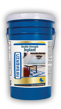 DOUBLE STRENGTH INPLANT - PAIL, CHEMSPEC