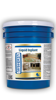 LIQUID INPLANT - PAIL - 5 GAL, CHEMSPEC