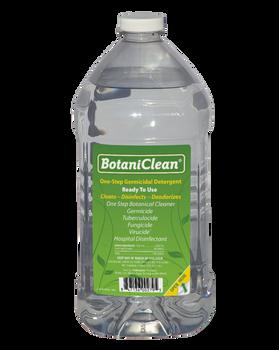 BOTANICLEAN - 3 liter bottle, PRO RESTORE