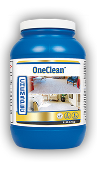 ONECLEAN - GAL, CHEMSPEC