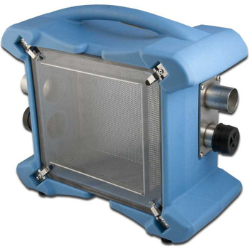 CDV FILTER BOX, SAPPHIRE SCIENTIFIC