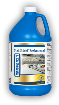 STAINSHIELD PROFESSIONAL - GAL, CHEMSPEC