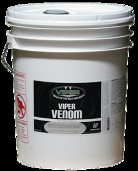 VIPER VENOM - PAIL - 5 GAL, VIPER