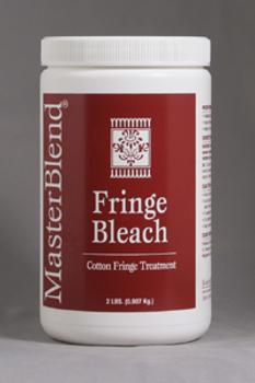 FRINGE BLEACH - 6LB, MASTERBLEND