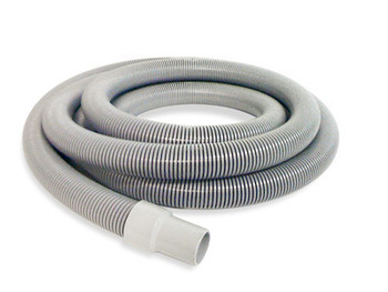 "PER FOOT - VAC HOSE - 2"" - SEE NOTE**"