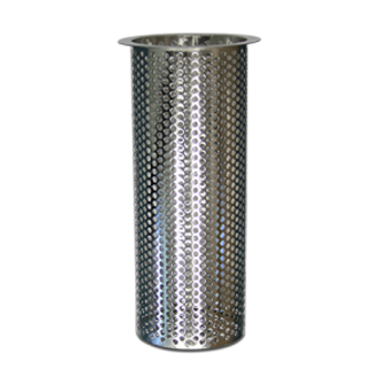 LINT HOG STRAINER BASKET - MESH FILTER, MYTEE