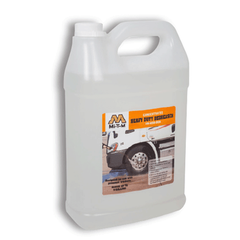 HEAVY DUTY DEGREASER - GAL, MI-T-M