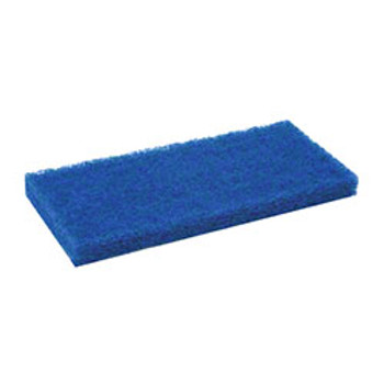 UTILITY PAD - BLUE