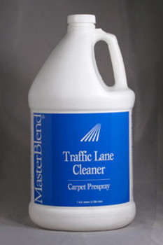 TRAFFIC LANE CLEANER - GAL, MASTERBLEND