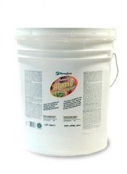 ATOMIC DEGREASER -  PAIL - 4 GAL, BENEFECT
