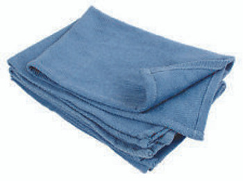 SURGICAL TOWELS, BLUE 25LBS
