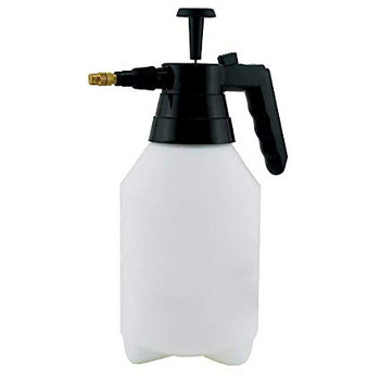 SPRAYER, HAND 1.5 QT PROFESSIONAL (GRAY)