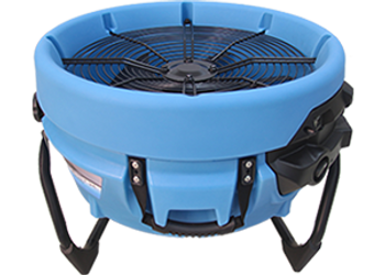 STEALTH AV3000 AIRMOVER/FAN