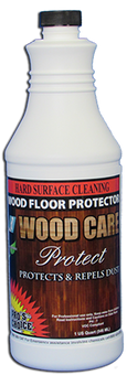 WOOD CARE PROTECTOR, CTI, PRO'S CHOICE