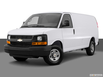 2015 CLEANCO COMPACT 47 PACKAGE