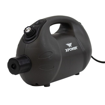 XPOWER ULV COLD FOGGER, F-16 54oz