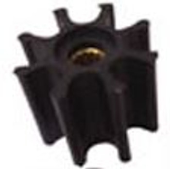 IMPELLER - PUMP OUT, HYDRAMASTER/CLEANCO