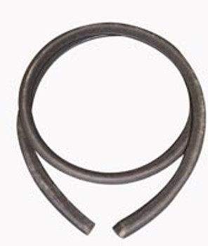 GASKET - TANK SEAL - PER FOOT, HYDRAMASTER - SEE NOTE **