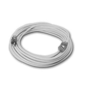 "POWER CORD - GRAY - 14/3"" X 50' - RX20, HYDRAMASTER"
