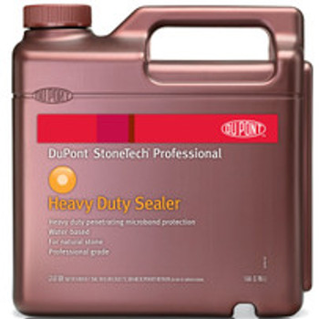 HEAVY DUTY SEALER - GALLON, STONETECH