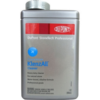 KLENZ ALL - QUART, STONETECH