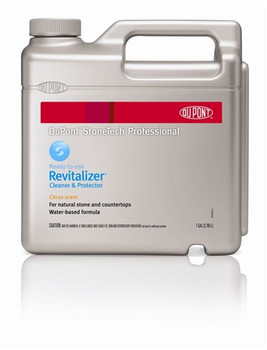 REVITALIZER CITRUS - GAL, STONETECH