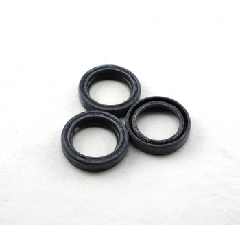 OIL SEAL KIT - PLUNGER ROD - XD PUMPS - AP34