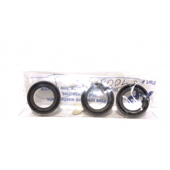 OIL SEAL KIT - PLUNGER ROD - AP5 - 18MM