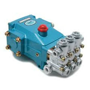 CAT PUMP - 5CP - CALL FOR PRICING