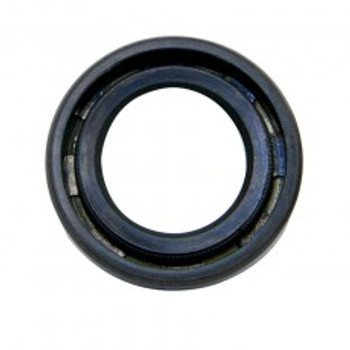OIL SEAL - CAT PUMPS 5CP