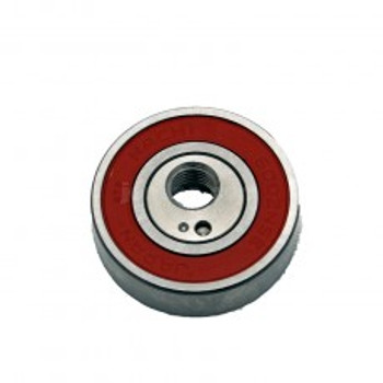 CAM BEARING KIT, PUMPTEC