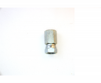 "ADAPTER - 1/4"" FPT - SWIVEL"
