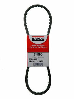 BELT - BANDO 5480