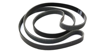 SERPENTINE BELT, GY/CONT 4061203