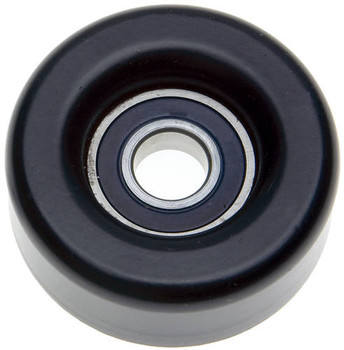 IDLER PULLEY - 70MM