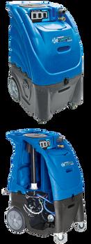 SNIPER - DUAL 3 STG - W/500 PSI & HEAT, SANDIA